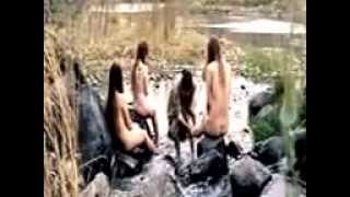 Video Video Lucu Ngintip ABG Mandi Di Sungai Ketahuan Hahaha download MP3, 3GP, MP4, WEBM, AVI, FLV September 2018