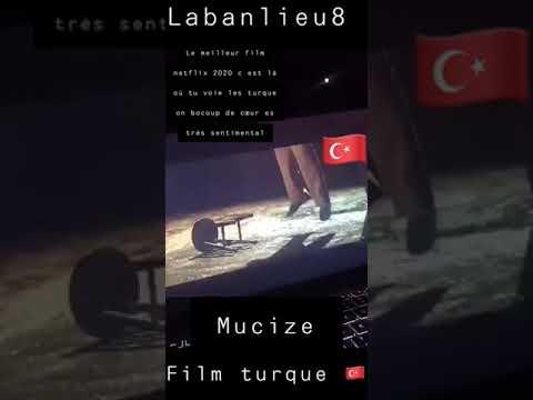 mucize-le-meilleur-film-sur-netflix-en-2020-film-turc