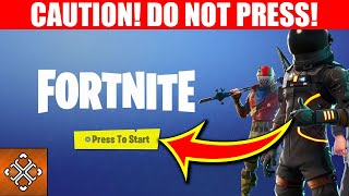 The 3 Worst Fortnite Scams Everybody Falls For