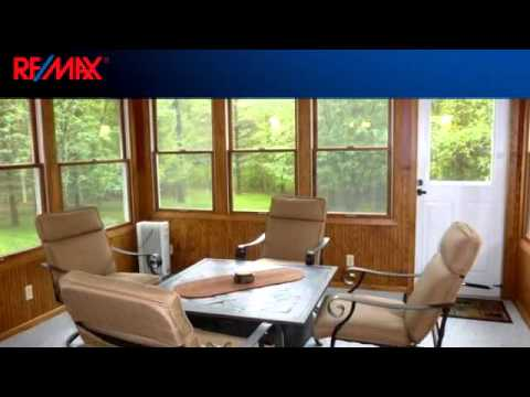 Homes for sale - 217 44th Avenue SW, Backus, MN 56435