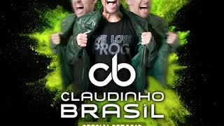 Baixar Special Set 2018 - Claudinho Brasil