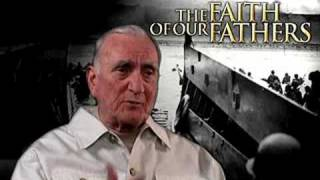 """The Faith of Our Fathers"" Teaser Trailer"