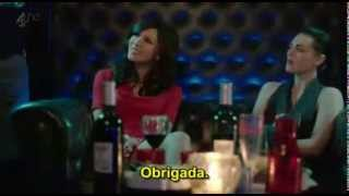 Kate e Erica - PARTE 1 (Legendado)_mp4lez