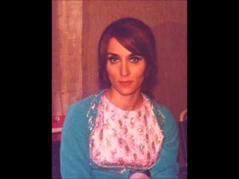 مختارات اجمل موسيقى جميلة و رائعة من فيروز ♥♥ amazing music of Fairouz