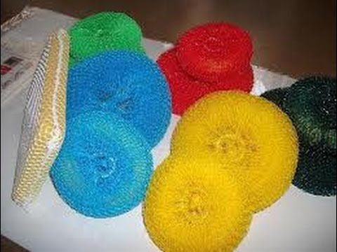 calcetines mexicano