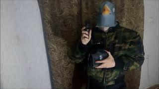В поддержку Кирилла Терёшина Видеообращение к Варгунину и Sportfaza