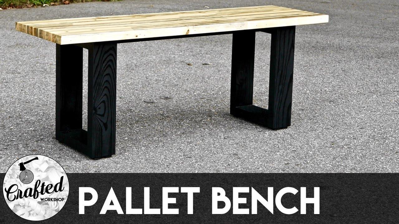 modern pallet furniture. Modern Pallet Furniture P