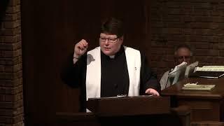 Sermon 5 20 18 thumbnail