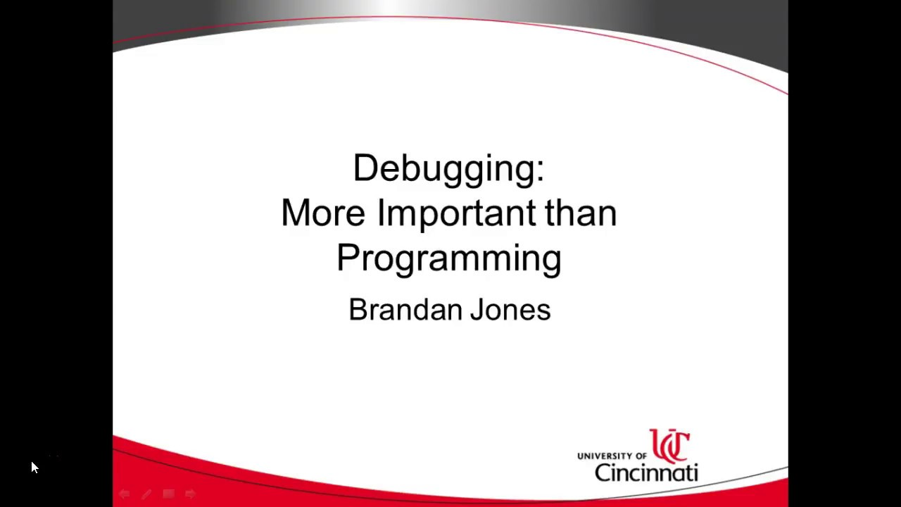 Read e-book NetBeans: The Definitive Guide: Developing, Debugging
