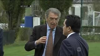 Download Video Erick Tohir Jual Saham Inter Milan - NET Sport MP3 3GP MP4