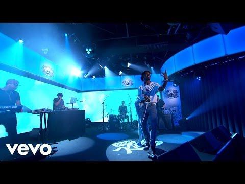 Playboi Carti - Magnolia Jimmy Kimmel Live!/2017