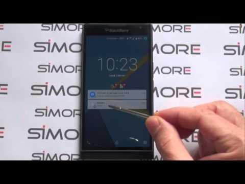 Blackberry priv dual sim adaptateur double carte sim 4g for Adaptateur chaise pour bb