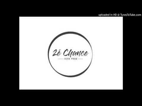 2em CHANCE (VERKPROD)