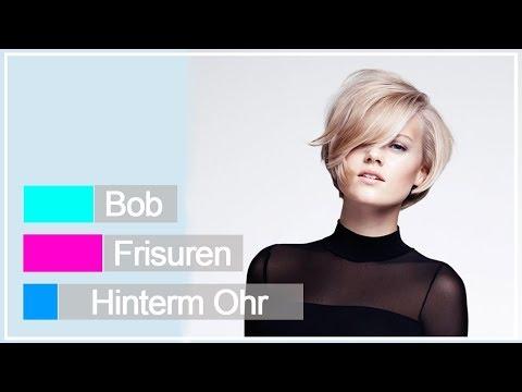 Neu Coole Bob Frisuren 2018 Youtube