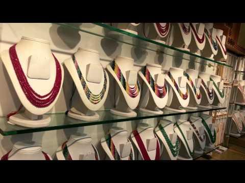 Lad Bazaar Documentary