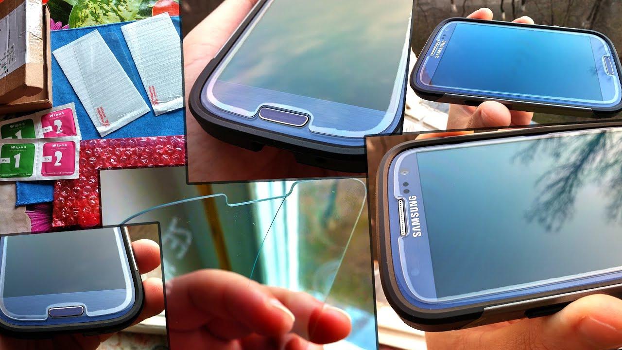 Мы заменин экран на вашем iphone за 15 минут и дадим гарантию на 90. Рабочие платы samsung galaxy серий s, j, note скидки galaxy s6, note 5. Дисплей и тачскрин на все модели мобильных телефонов и планшетов.