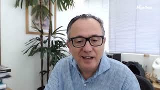 Brasil não é civilizado em matéria tributária, avalia advogado