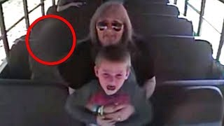 this-bus-driver-lifts-up-terrified-boy-seconds-later-the-camera-catches-a-nightmare