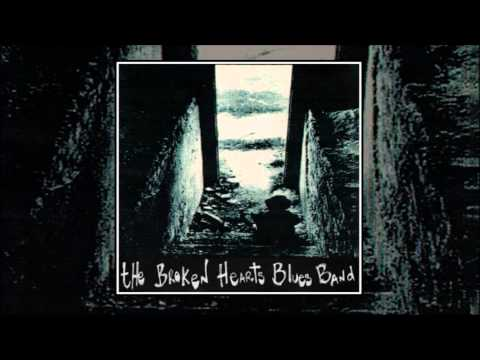 The Broken Hearts Blues Band