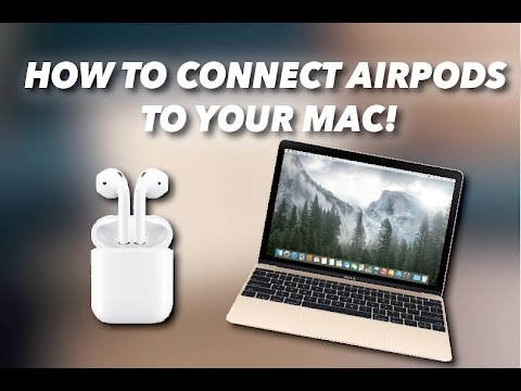 how-to-connect-airpods-to-mac!