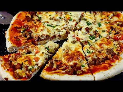 large-pizza-moelleuse-sans-levure-boulangÈre/no-yeast-large-pizza