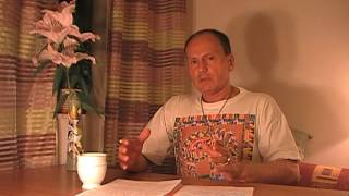 ЧИТТАПАД - Причины Онкологии