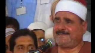 vuclip *Full-HQ-Rare* Sayid Mutawalli - Al Araf - Pakistan السيد متولي - سورة الأعراف