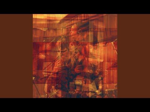 Download Break-Thru Live at Power Station Mp4 baru