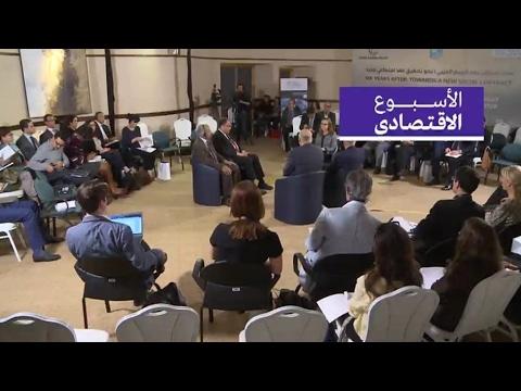 بعد 6 سنوات على -الربيع العربي-.. ما الآفاق الاقتصادية في البلدان العربية؟  - نشر قبل 7 ساعة