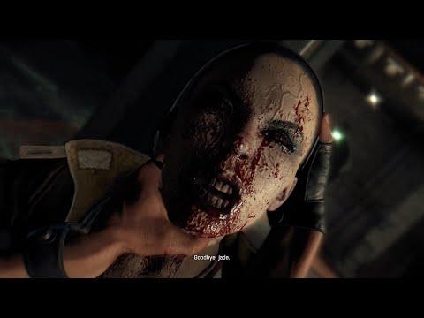 Dying Light - Platinum Edition - Jade die |