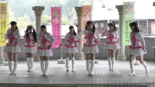 2016/4/29 祝 & 5/1 Sun 2日間「いしこしチャチャワールド」出演 2013...