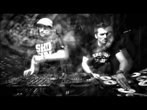 Technimatic - SP:MC @ Drum and Bass Arena 19 Years Anniversary - 24.05.2015