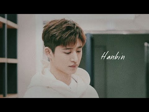 SPECIAL VIDEO FOR HANBIN/B.I OF IKON