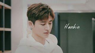 SPECIAL VIDEO FOR HANBIN/B.I OF IKON