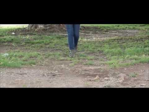 Infinity - The XX (alternate video)