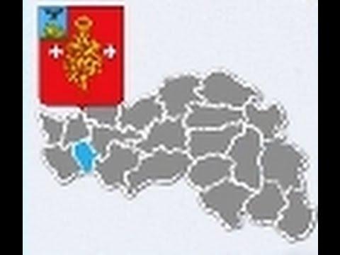 Знакомства Белгород, бесплатный сайт знакомств без регистрации