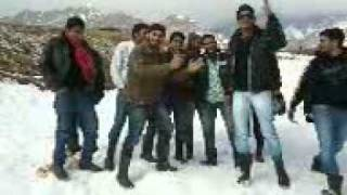 NEW PUNJABI SONG 3GP 2012 DARBI SIRSA HR