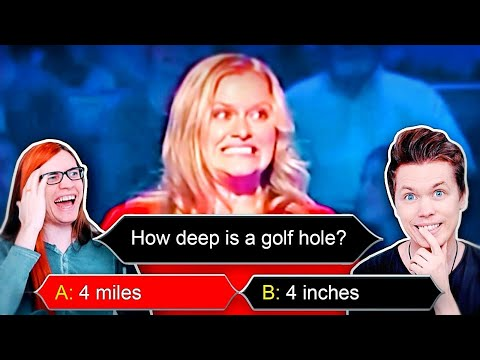 Ridiculous Buzzfeed Quizzes - The Shpodcast EP 3 from YouTube · Duration:  2 hours 12 seconds