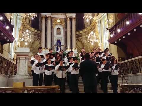 Escuela de música superior de León Gto