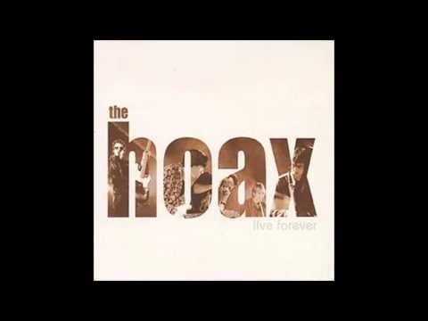 The Hoax - Two Steps Back