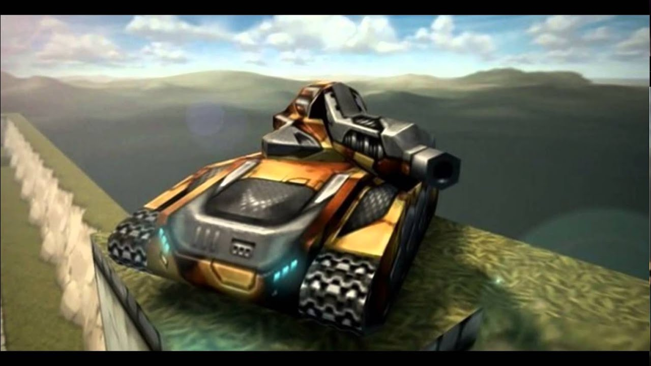 красивые картинки танки онлайн