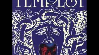Tempest - Living in Fear.wmv
