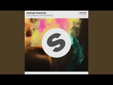 Lovedrunk (Olly James Remix)