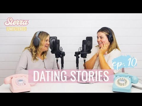 Dating video kamera