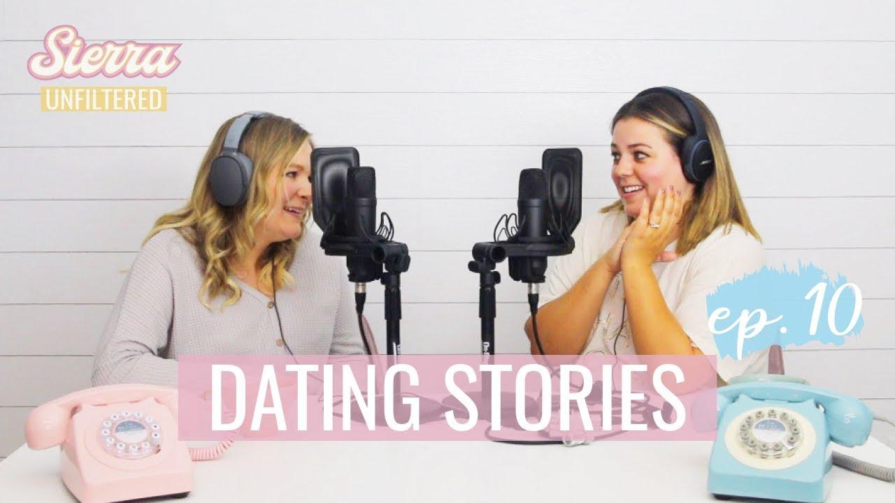 Relations hip råd dating yngre man