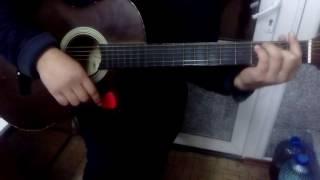 Видео урок на песню десять капель дождя танцы минус