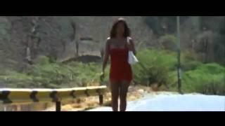 J. Balvin : Ella Me Cautivo #YouTubeMusica #MusicaYouTube #VideosMusicales https://www.yousica.com/j-balvin-ella-me-cautivo/ | Videos YouTube Música  https://www.yousica.com