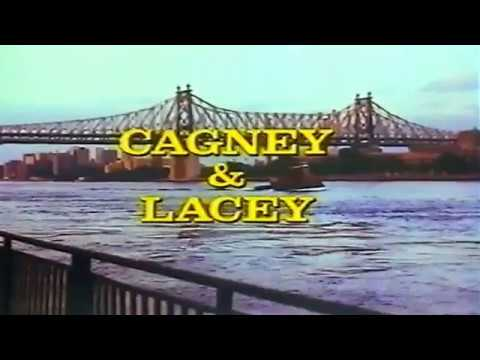 cagney and lacey 360