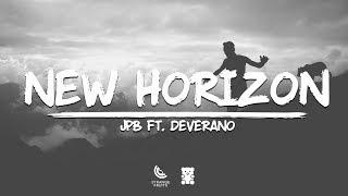 Jpb New Horizon Lyrics.mp3