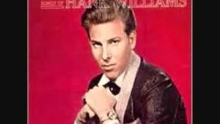 Hank Williams Jr Hey Good Lookin